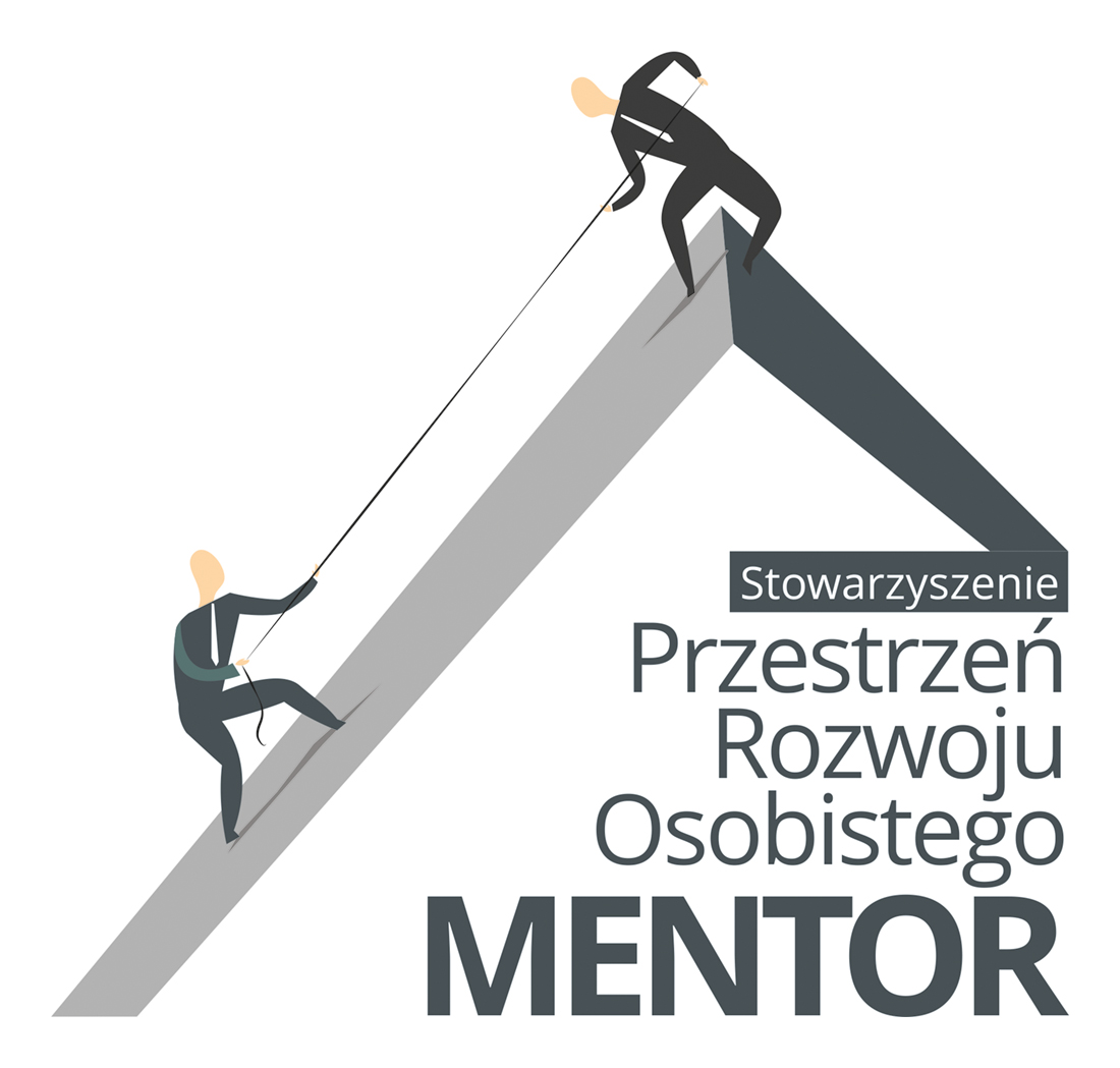 Wolontariat   PRO MENTOR